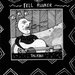 Fell Runner - Take It Back