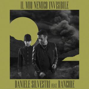 Daniele Silvestri - Il mio nemico invisibile feat. Rancore