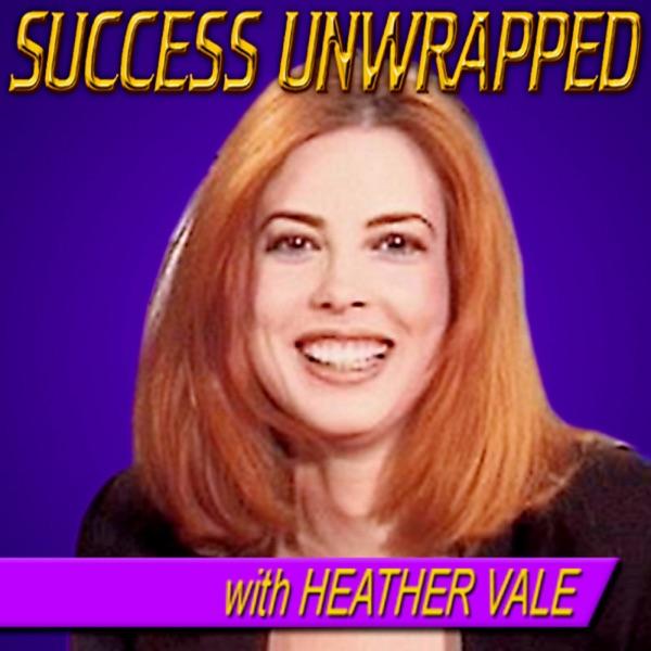 SUCCESS UNWRAPPED Radio