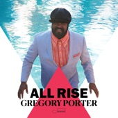 Gregory Porter - Modern Day Apprentice