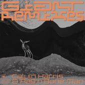 Giant (Remixes)