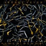 Street Fever - Fortune