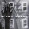 Download lagu Broken Up - Mitchell Tenpenny
