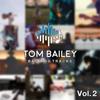 Tom Bailey Backing Tracks - Soft Piano Instrumental G Minor  I Got You (Version 2) artwork