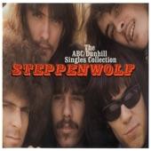 Steppenwolf - Berry Rides Again (Mono Single Version)
