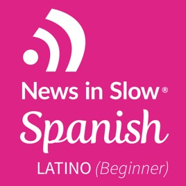 Spanish for Beginners: Learn Spanish in 25 lessons: Lesson
