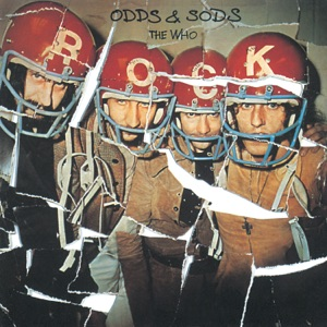Odds & Sods (Deluxe Edition)