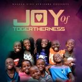 Masaka Kids Africana - Joy of Togetherness