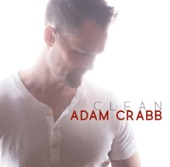 Adam Crabb - Clean