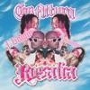 Con Altura (feat. El Guincho) - Single