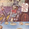 Everything Stops for Tea, Long John Baldry