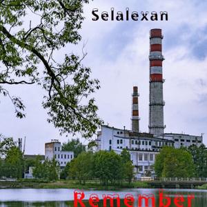 Selalexan - 12