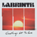 Something's Got to Give - Labrinth