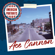 Ace Cannon - American Portraits: Ace Cannon