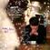 The Man - Hyun Bin