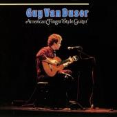 Guy Van Duser - The Stars And Stripes Forever