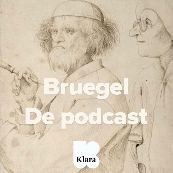 Bruegel - De podcast