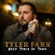 Only Truck In Town - Tyler Farr