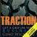 Gino Wickman - Traction: Get a Grip on Your Business (Unabridged)
