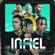 Eix, Rauw Alejandro & Noriel - Infiel (feat. KEVVO, Brytiago & Jay Wheeler) [Remix]
