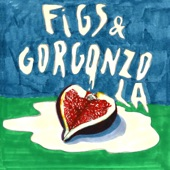 Papooz - Figs and Gorgonzola