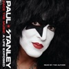 Face the Music, Paul Stanley
