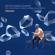Music from Gyimes - Mátyás Szandai Quartet