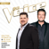 Hard Workin' Man (The Voice Performance) - Dexter Roberts & Blake Shelton