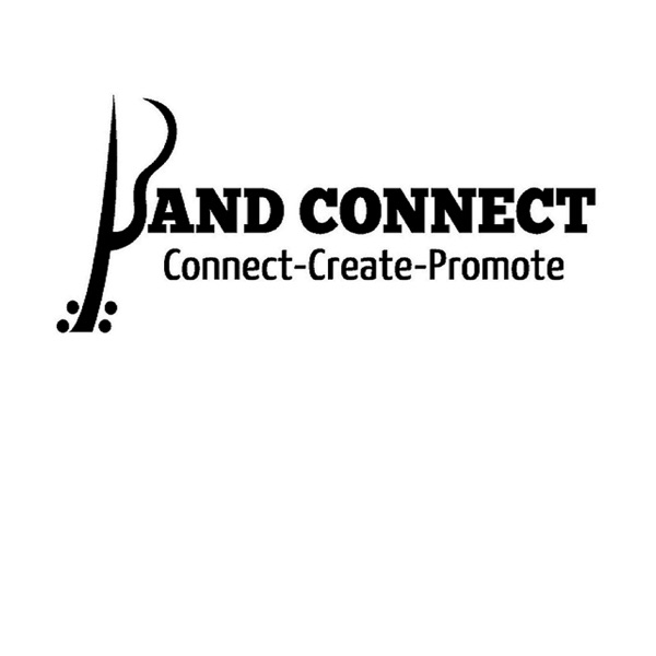 Band Connect the Podcast