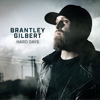 Hard Days - Brantley Gilbert mp3