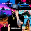 Loco by Lele Blade iTunes Track 1