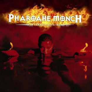 Pharoahe Monch – Internal Affairs [iTunes Plus AAC M4A]