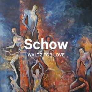 John Vegard Schow - Waltz for Love