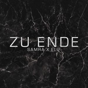 Samra & Elif - Zu Ende