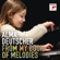 Alma Deutscher - From My Book of Melodies