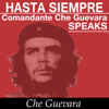 Che Guevara Speaks - Selected Speeches and Writings - Che Guevara