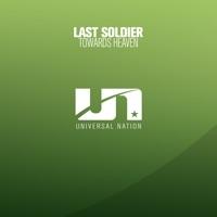 Towards Heaven - LAST SOLDIER