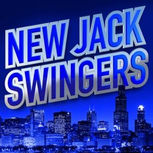 New Jack Swingers