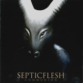 Septicflesh - Sunlight / Moonlight
