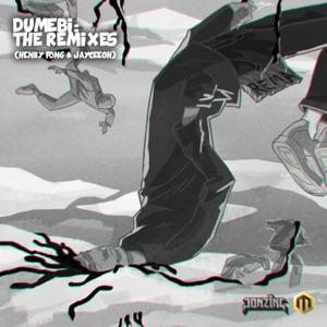 Rema, Jayceeoh & Henry Fong - Dumebi (Henry Fong & Jayceeoh Remix)