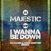 Icon I Wanna Be Down (K.O Kane & Josh Hunter Remix) - Single