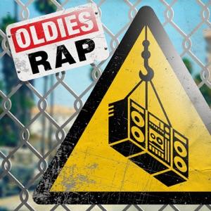 Oldies: Rap
