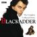 Ben Elton & Richard Curtis - Blackadder: The Complete Collected Series