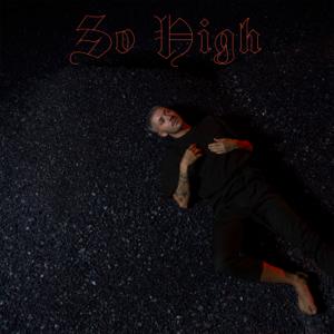Ruben - So High