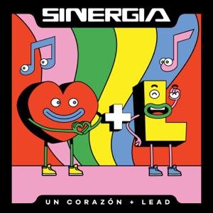 Un Corazón & Lead - Sinergia