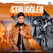 Struggler - R Nait - R Nait