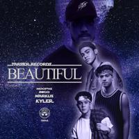 Download Mp3 Markus, Iñigo Pascual & Moophs - Beautiful (feat. Kyler) - Single