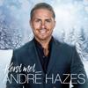 André Hazes Jr. - Kerst Met André Hazes kunstwerk