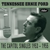 The Capitol Singles 1953 1955