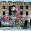 Hubert von Goisern - A Tag wie heut Grafik